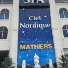 Spa Mathers Inc - Spas : santé et beauté - 450-473-4000