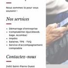 Voir le profil de PlaniPlus Inc. - Johanne Dallaire, Adm.A, Pl.Fin - Roxton Pond