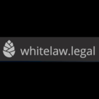 White Law Legal - Lawyers - 709-896-8284