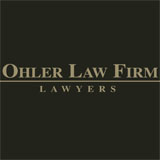 Ohler John G - Real Estate Lawyers