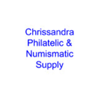 Chrissandra Philatelic & Numismatic Supply - Stamps For Collectors