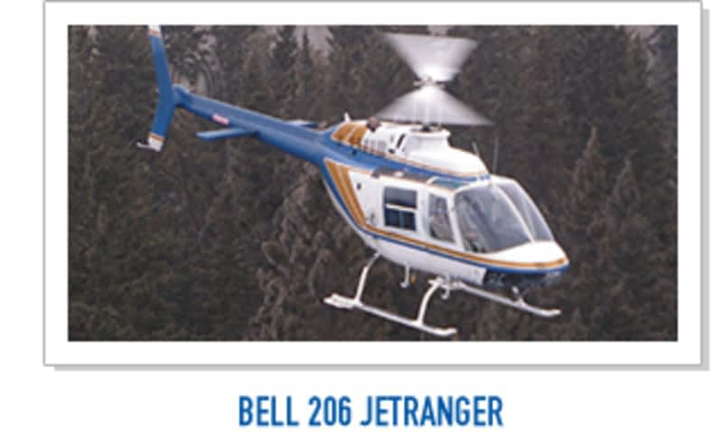 bell helicopter service centers with 4931193 on Dassault Rolls Out The Falcon 5x furthermore 4931193 also 8028481 in addition Texas Filibuster Wendy Davis n 3500422 additionally Page130902.