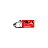 Voir le profil de Michel Gamache & Frères Inc - Saint-Rédempteur