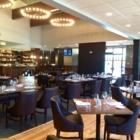 Stake Restaurant - Restaurants - 604-523-5368