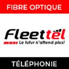 FleetTel - Fournisseurs de produits et de services Internet
