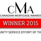 Michelle Coates -Regional Mortgage - Mortgage Alliance - Mortgage Brokers