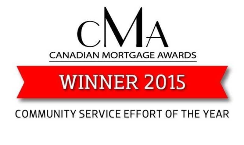 photo Michelle Coates -Regional Mortgage - Mortgage Alliance