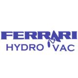 View Ferrari Hydrovac Services Ltd.'s Glanworth profile