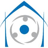 View Alliance Santé Soutien a Domicile's Montréal profile