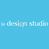 View le design studio's Québec profile