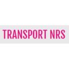 Remorquage NRS Towing - Remorquage de véhicules - 819-772-1110