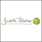 Judith Pelletier Nutritionniste - Service et cliniques d'amaigrissement et de surveillance du poids - 450-776-0089