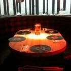 Cinko - Restaurants - 514-903-1641