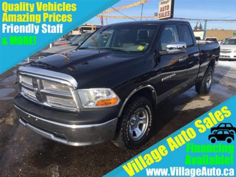 Village Auto Sales Ltd Saskatoon Sk 225 22nd St W