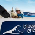 Bluewave Energy - Propane Gas Sales & Service