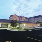 Homewood Suites by Hilton Cambridge-Waterloo, Ontario - Hotels - 519-651-2888