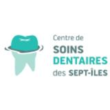 Centre de Soins Dentaires des Sept-Îles - Dentistes - 418-968-2261