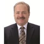 McFarlane George - Insurance - 416-763-4181