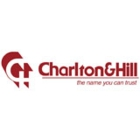 Charlton & Hill - Air Conditioning Contractors