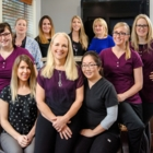Dr Heather Chisholm - Teeth Whitening Services