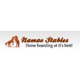 View Namao Stables's St Albert profile