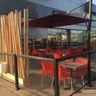 Coco Frutti - Restaurants - 450-656-4888