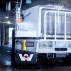 RJames Western Star - Truck Repair & Service