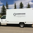 Burroughs Plumbing & Heating Inc. - Heating Contractors
