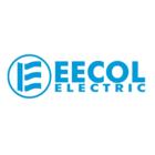 EECOL Electric Industrial Division - Fil métallique