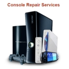 Timebomb Gaming - Computer Repair & Cleaning - 905-397-4430