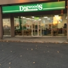 Dagwoods Kirkland - Restaurants - 514-697-9318