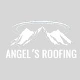 View Angel's Roofing Ltd's Calgary profile