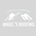 Angel's Roofing Ltd