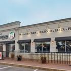 Cucina di Paisano - Restaurants - 647-490-2278