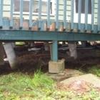 Voir le profil de Bridging The Gap Construction - Mount Albert