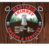 Mantario Chimney Sweeps & Services - Ramonage de cheminées