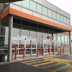 The Home Depot Opening Hours 185 boul Hymus Pointe Claire QC