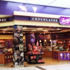 Purdys Chocolatier - Chocolate - 604-581-3156