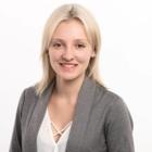 Marie-Pier Gauthier Courtier Immobilier Résident iel - Real Estate Agents & Brokers - 514-512-6298