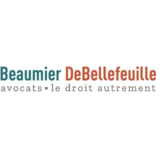 Beaumier DeBellefeuille Avocats - Avocats