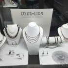 Galazzo Jewellery Inc - Jewellers & Jewellery Stores - 514-693-0756
