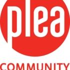 PLEA Community Services Society of BC - Associations humanitaires et services sociaux - 604-871-0450