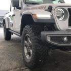 Voir le profil de Ottawa St-Laurent Jeep & RAM - Rockcliffe