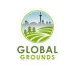 Global Grounds inc - Landscape Contractors & Designers
