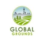 Voir le profil de Global Grounds inc - Rockwood
