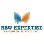 École Des Langues Nouvelle Expertise Inc