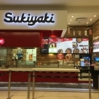 Sukiyaki - Restaurants