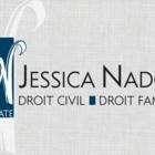 Jessica Nadon Avocate - Avocats - 450-436-7227