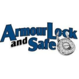 View Armour Lock & Safe's Conception Bay South profile