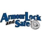 Armour Lock & Safe
